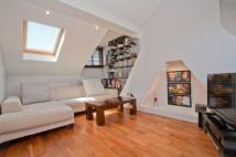 1 bedroom Flat to rent in Near Clapham Old Town...