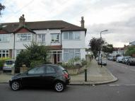 3 bed property to rent in London, Streatham...