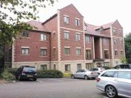 2 bed Flat in Nottingham, Woodthorpe...