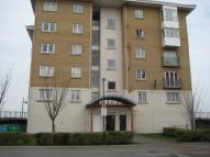 2 bedroom Flat to rent in Erith, Kent...