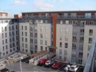 2 bedroom Flat in Nottingham - Ropewalk...