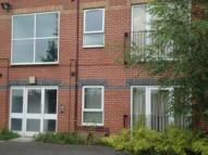 Flat to rent in Nottingham, Carlton...