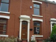 3 bedroom home in Blackburn, Lancashire...