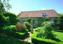 3 bed home to rent in Bristol, The Barn...