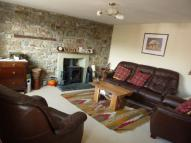 2 bed house to rent in Haverfordwest...
