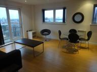2 bedroom Flat to rent in Taylorson Street South...