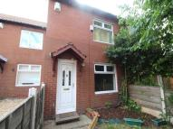 property to rent in Summerseat Close, Salford, M5