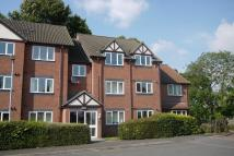 Apartment for sale in Cobham, leamington Spa