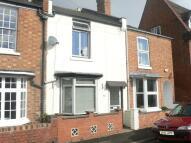 Gordon Street Terraced property for sale