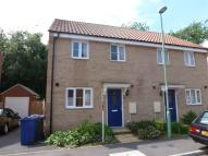3 bed house to rent in Mounts Pit Lane, BRANDON