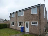4 bed house to rent in Stuart Close, BRANDON