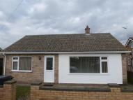 3 bed Bungalow in Peppers Close, Weeting...