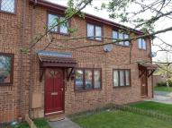 2 bed home in Seymour Avenue, BRANDON