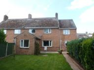 4 bed semi detached property in Buckenham Drive...