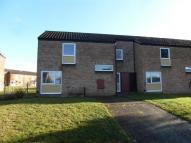 3 bed home to rent in Earls Field...