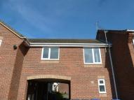 1 bedroom home to rent in Bluebell Walk, BRANDON