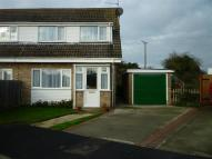 3 bed property in Archers Avenue, Feltwell...