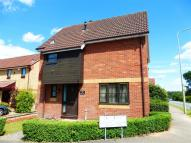 3 bedroom Detached house in The Chase, BRANDON