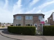 4 bedroom property in Stuart Close, BRANDON