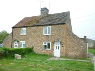 Cottage to rent in Eastmoor Road, Oxborough...