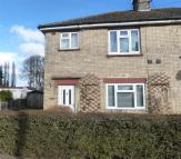 semi detached property in London Road, BRANDON