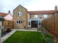 3 bed semi detached house in High Street, Feltwell...