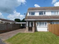 3 bed home in Archers Avenue, Feltwell...