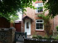 3 bedroom semi detached house in Victoria Avenue, BRANDON