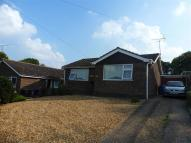 2 bed house to rent in Heron Avenue, Brandon...