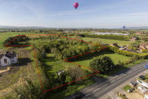 Land in Land at Bretforton Road for sale