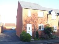 End of Terrace property for sale in Hurdlers Lane...