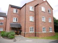 2 bed Ground Flat in Brookfield Court...