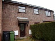 property to rent in George Eliot Way, DEREHAM
