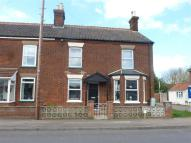 property to rent in Swanton Road, DEREHAM