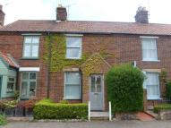 house to rent in New Street, HOLT