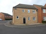 Swan Road property to rent