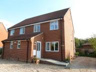 3 bed home in South Green, DEREHAM