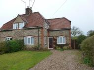 property in The Fairstead, HOLT