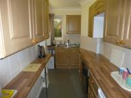 Apartment to rent in Dereham Road, Mattishall...