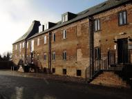 The Old Maltings property to rent