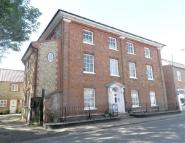 2 bedroom Flat to rent in Norwich Street, DEREHAM