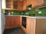 2 bedroom Cottage to rent in Scarborough Road...