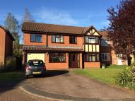 6 bedroom property to rent in Allwood Avenue, Scarning...
