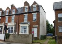 1 bedroom Apartment to rent in Norwich Street, DEREHAM
