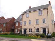 4 bed Town House in South Green, DEREHAM