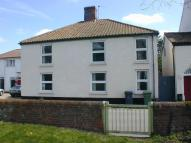 3 bedroom property to rent in Church Plain, Mattishall...