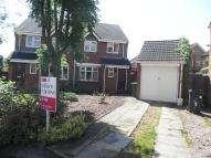 Osier Close property to rent