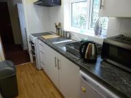 1 bed Flat in Dereham Road, Mattishall...