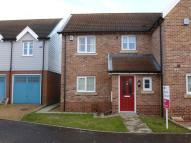 property to rent in Larks Place, DEREHAM