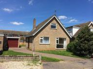 Chalet to rent in Wollaston Avenue, DEREHAM